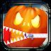 Halloween Zipper Lock Screen, pantalla de bloqueo especial para halloween