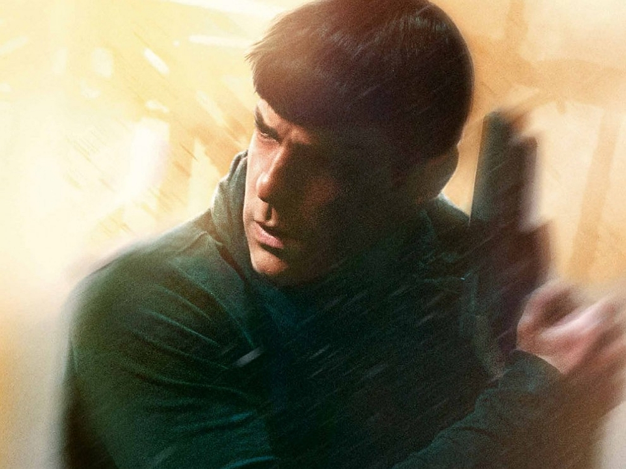 Star Trek Into Darkness wallpaper 1280x960 010