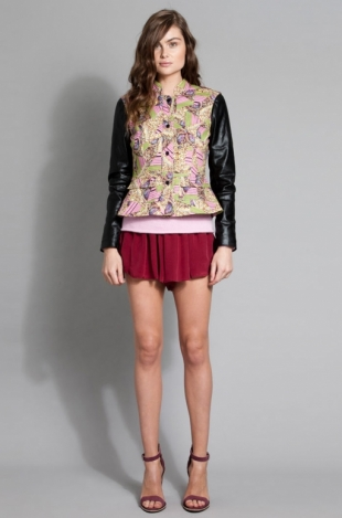 Ruby-Lookbook-Spring-Summer-2012
