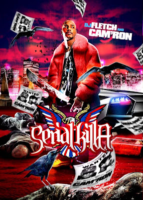 DJ.Fletch.And.Camron.Serial.Killa.DVDRiP.XViD