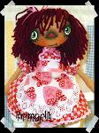 Valentines Annie