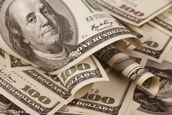 Dollar, Money, Elitevisitors, bisnis online