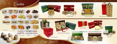 contoh-desain-brosur-kue-pattiserie-makanan.jpg