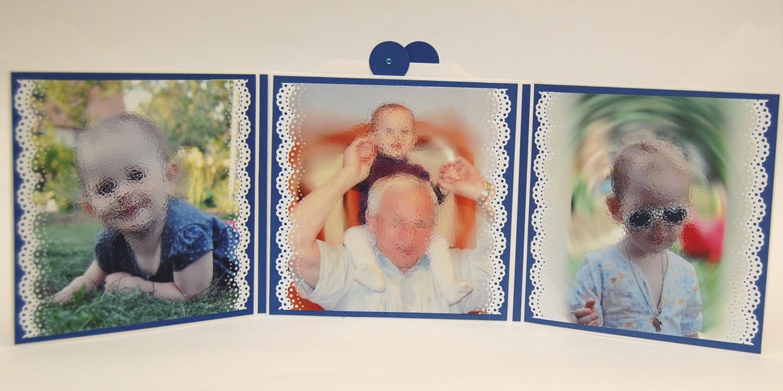 Подарки деду от внука 338