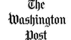 READ WASHINGTON POST