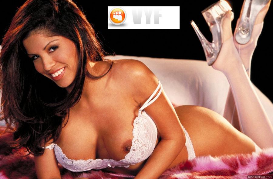massaggio porno giapponese porno sesso italiano gratis