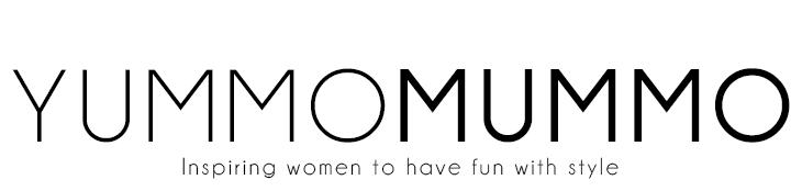 YummoMummo