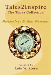 http://www.amazon.com/Tales2Inspire-Topaz-Collection-Awakenings-Tales2InspireTM-ebook/dp/B00GNL1W5C/