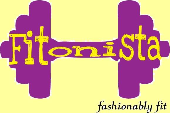 Fitonista