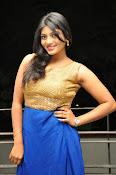 Actress Sowmya glam pics-thumbnail-19