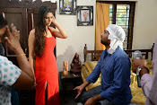 Adavi Kachina Vennela Movie stills-thumbnail-3