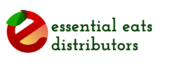 essential eats distributors