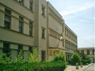 ESI- Administration