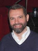 XAVIER MELLONI (JESÚITA DE LA COVA DE SANT IGNASI DE LOYOLA DE MANRESA)