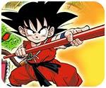 Songoku giữ Ngọc Rồng online, chơi game songoku 7 viên ngọc rồng hay