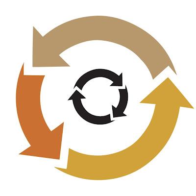 إعادة-تصنيع-إنتاج-تكرير