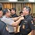 Susunan Kepengurusan SENKOM Mitra Polri Provinsi Bali Masa Bakti 2013-2018