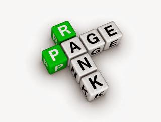 apakah pagerank?, pagerank blog, google pagerank, cara tingkatkan pagerank, cara tinggikan pagerank, tips pagerank, tips naikkan pagerank, kepentingan paagerank, tips blogging, seo,