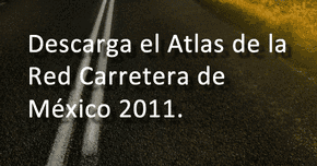 CAPUFE traza tu ruta punto a punto en Carreteras de Mexico Gratis SCT