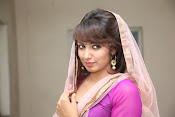 Tejaswi photos at ice cream event-thumbnail-9