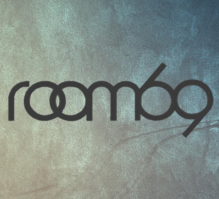 [ Room69 ]