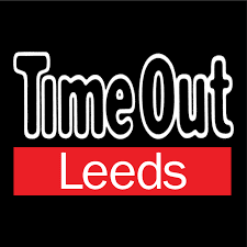 Check out my posts on Timeout Leeds
