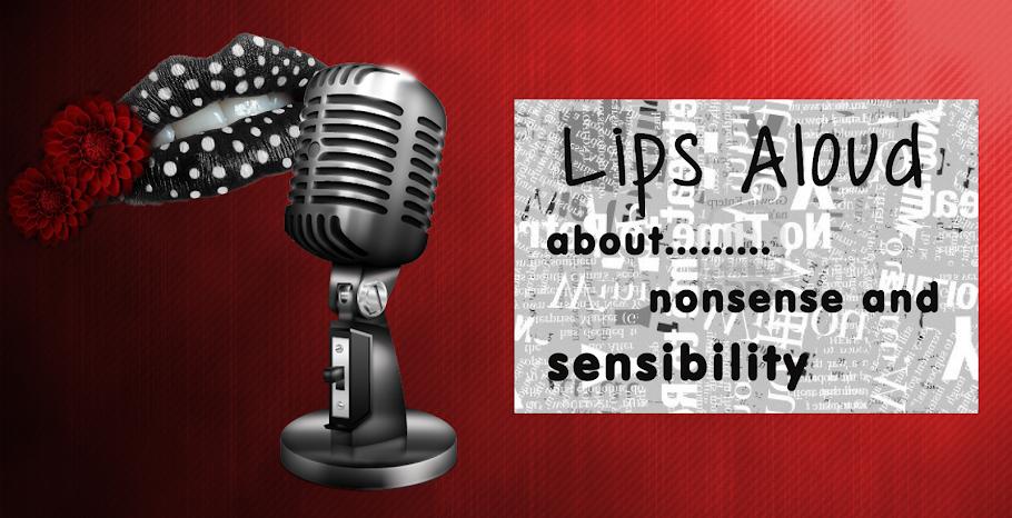 Lips Aloud