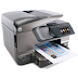HP Officejet Pro 8600 Plus User's Manual