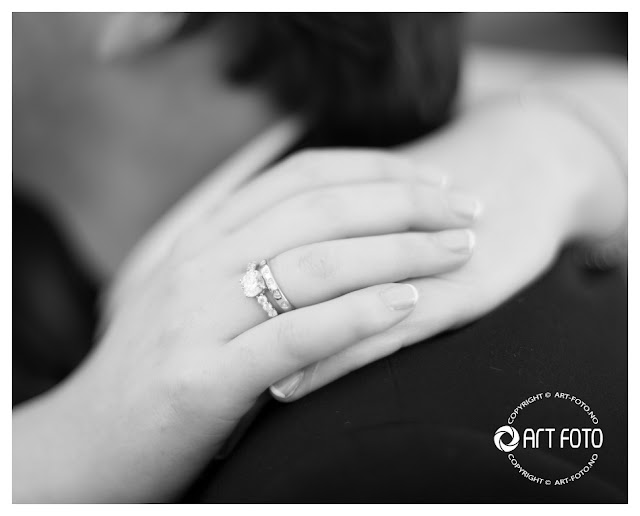 2012 08 06 021 - Bryllupsfotografering :)