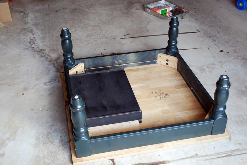 Amazing DIY Ottoman Coffee Table 800 x 536 · 51 kB · jpeg
