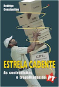 Estrela Cadente