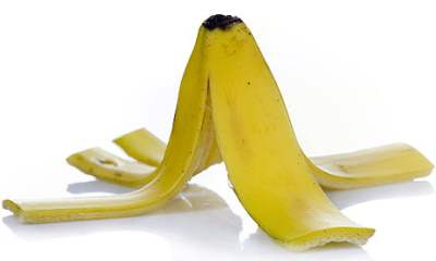 banana and wound healing It's been 13 months now since i have that wound sarah ummyusuf oct 18, 2016 at 11:14 pm  banana peels have some amazing healing properties, and the bananas.