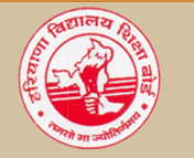 Haryana Board Results 2013   HBSE 10th/12th Class Result 2013 Semester (2nd) Exams March 2013 - www.hbse.ac.in