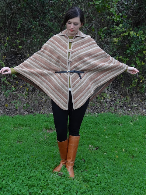 vintage southwest style cape jcrew booker boot