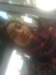 Fatimatuz Atuz ♥