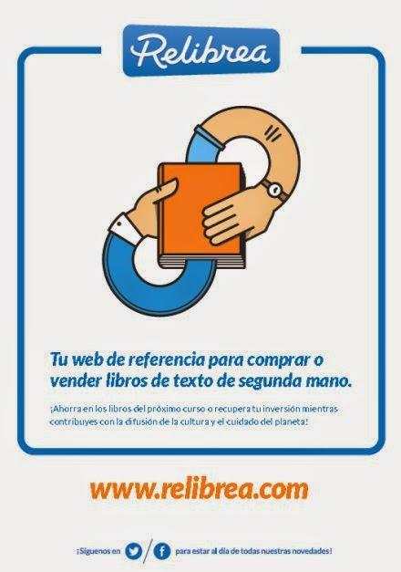 http://www.relibrea.com/