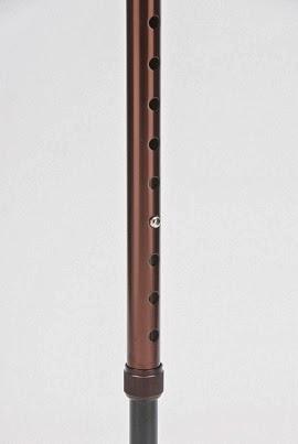 Pin Pengatur Ketinggian Tongkat FS 947