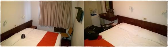 Hotel Califórnia, por novocaroneiro.com