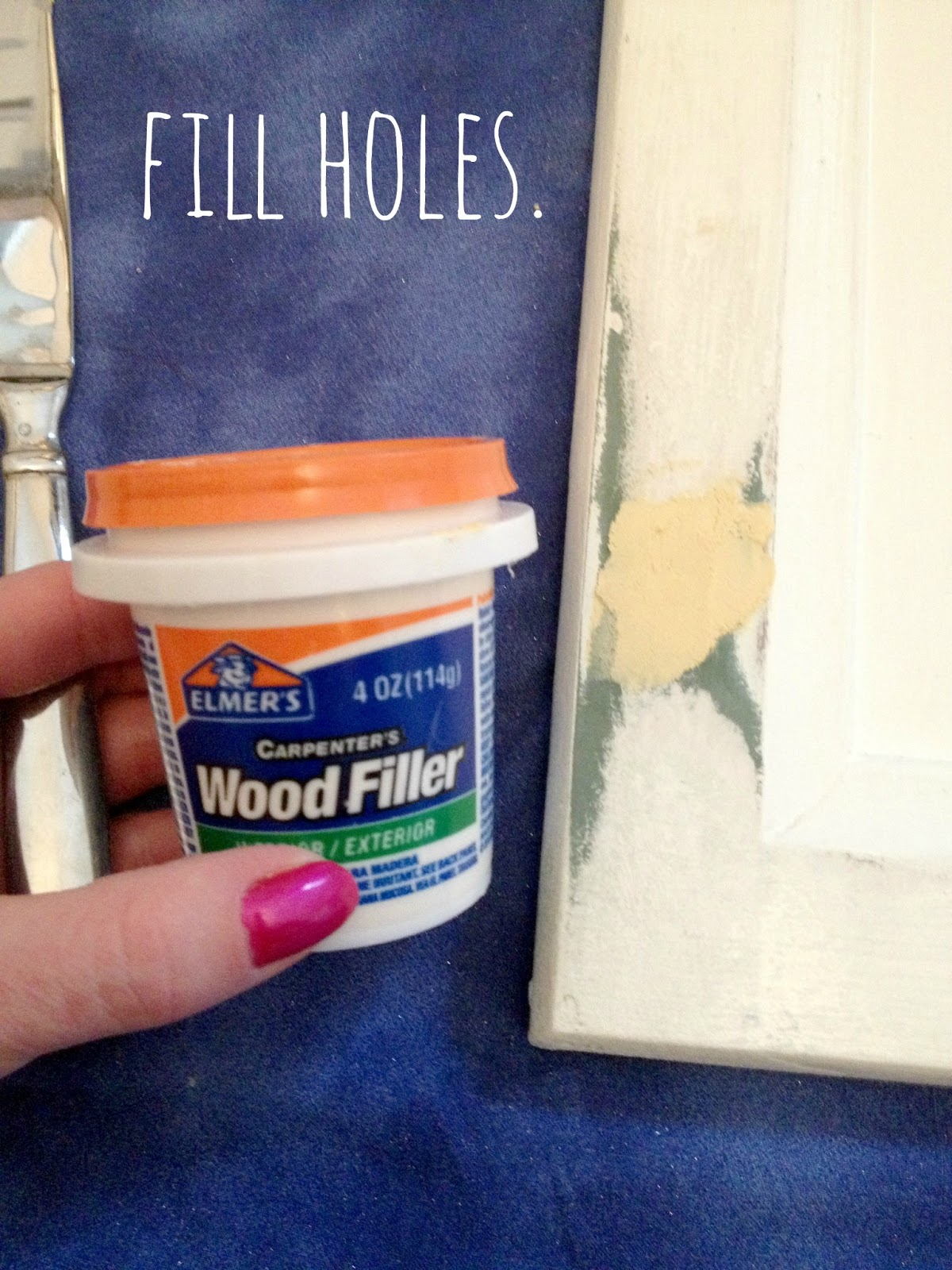Kitchen Cabinet Wood Livelovediy How To Paint Kitchen Cabinets In 10 Easy Steps