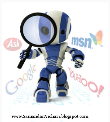 How to Create Custom Robots.txt File in Advance SEO For Blogger
