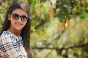 pooja jhaveri at bham bolenath pm-thumbnail-3