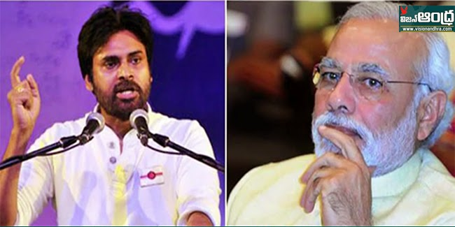 pawan modi asking a question