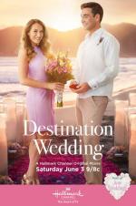 Watch Destination Wedding Online Free 2017 Putlocker
