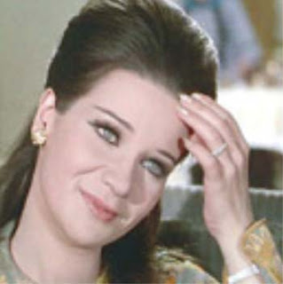 Egypt S Prettiest Women Of All Time Women With The