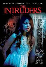 The Intruders (Los intrusos) (2015)