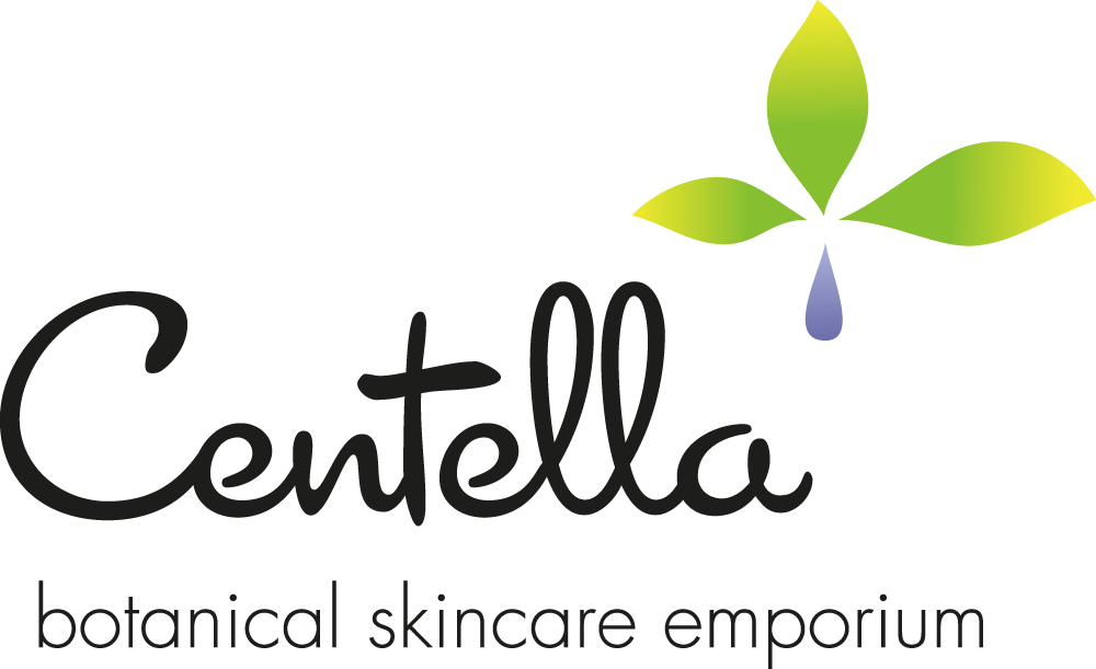 Centella Skincare