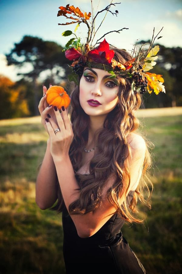 hair mua birmingham, make up tutorial, exclusive cosmetic, yellow and green makeup