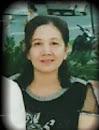 Trần Thị Di
