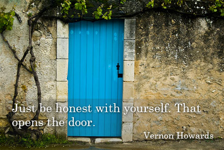 http://www.wicproject.com/ponderings/dont-miss-an-open-door-inspirational-quotes/7/