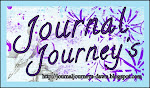 Journal Journey&#39;s